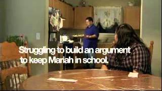 Wilson New York Consumer Credit Counseling call 1-800-254-4100