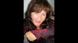 Raija Bernitz KUUME (Fever) (live)