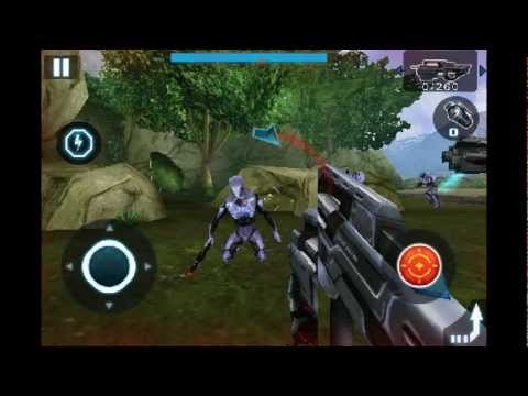 Descargar Galaxy On Fire 2 Para Samsung Galaxy Ace | How To Save Money