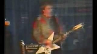 Glitter Band - Angel Face 1990