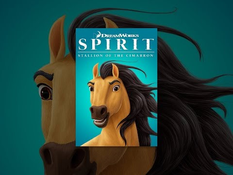 spirit full movie free download