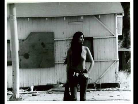 Chastity (1969) - Sonny Bono Interview