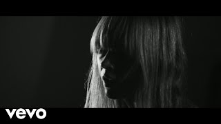 Lucy Rose - Conversation