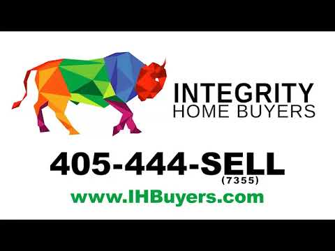 Integrity Home Buyers Commercial