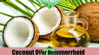 Top 8 Natural Cures For Hemorrhoid
