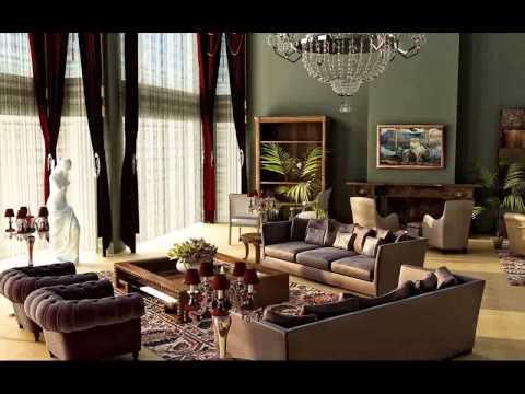 living room ideas houzz Home Design 2015 - YouTube - houzz living room furniture