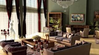 Living Room Ideas Houzz   Home Design 2015