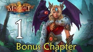 Let's Play - Midnight Calling 4 - Wise Dragon - Bonus Part 1