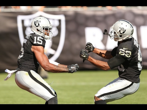 """Coop and Crab"" 