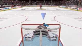 NHL 13: Shootout Commentary ep. 46