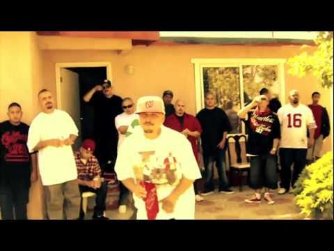 Chente Corleone..... NEW VIDEO CALLED....MOB SHIT BITCH.....DIR BY DOONWORTH....2011