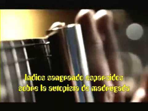 & The Doors - Ghost Song (subtítulado en español) - YouTube Pezcame.Com