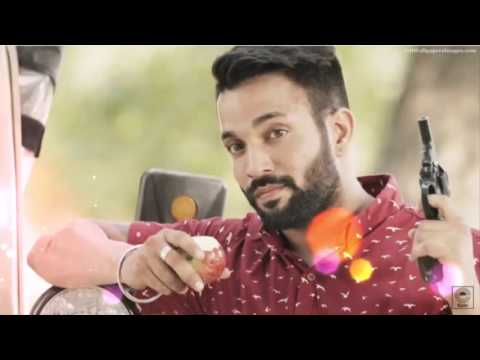 '' Dhilloan Da Munda (FULL SONG) Dilpreet Dhillon'''  Brand New Punjabi Song 2015