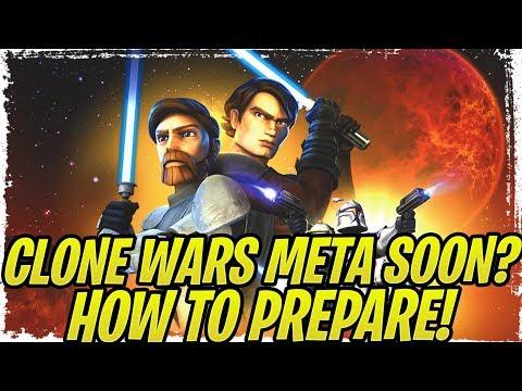 7 Star C-3PO Unlock! Chief Chirpa Zeta Necessary? Contact Protocol