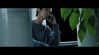 TAWANBULLET X VIGO - เธอคงไม่ว่าง (Prod.DELAY)