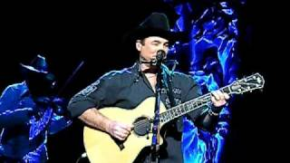 Clint Black Nothin's News to Me