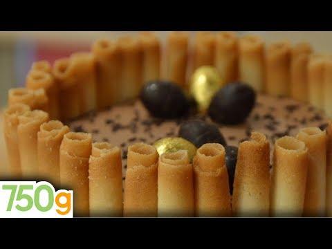 recette-de-gâteau-de-pâques---750g