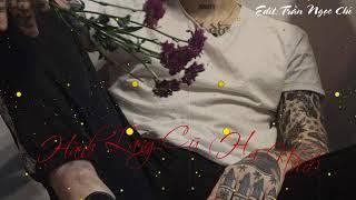 Hành Lang Cũ (Hạ Nhớ ) 1 Hour-Long Nón Lá - Hot Boy Vuông Tôm- Cover : Huy Vạc
