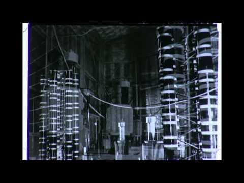 Lightning - 1942