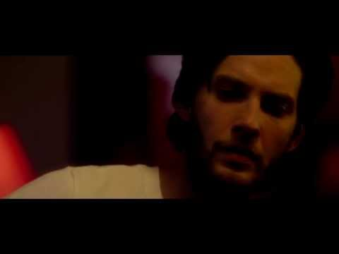 Jackie & Ryan Movie [Ben Barnes & Katherine Heigl] - SouthBound full Song