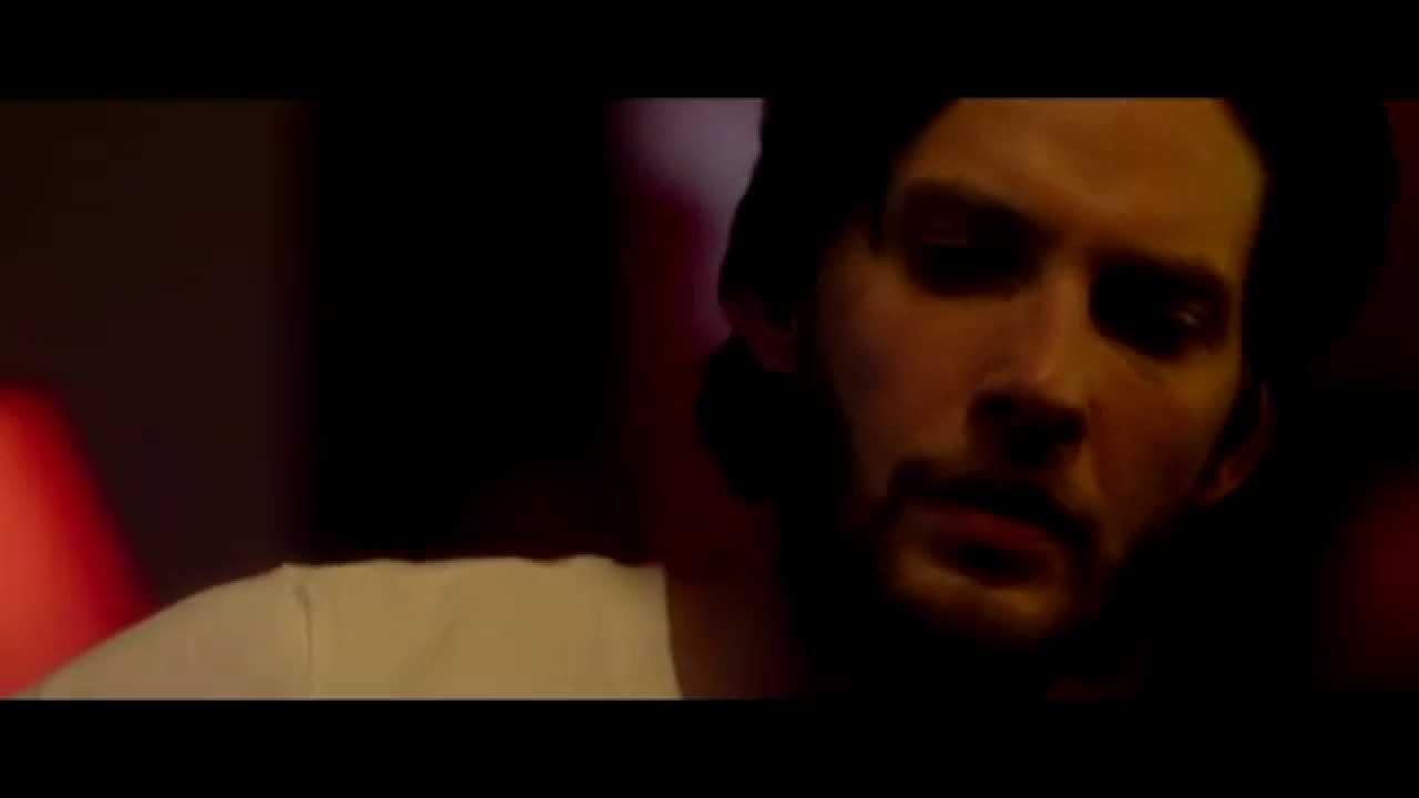 Jackie & Ryan Movie [Ben Barnes & Katherine Heigl] - SouthBound full Song