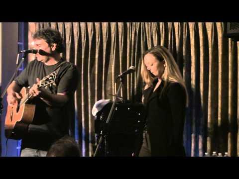 Jeff Larson - Hapless Sky [HD]