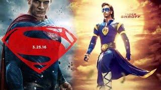 Download Video A Flying Jatt 2 Vs Superman Trailer  Fanmade (RRT) MP3 3GP MP4