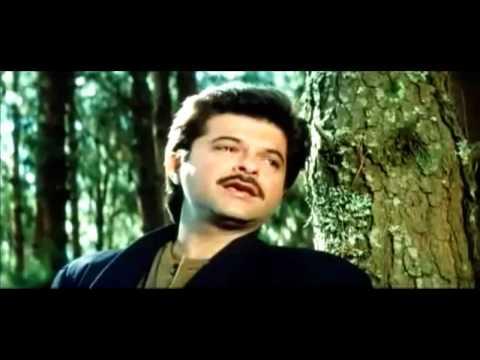 Khoi Khoi Aankhon mein Jaanam Meri Jaanam - Mr...