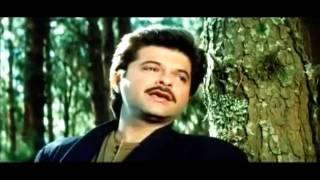 Khoi Khoi Aankhon mein Jaanam Meri Jaanam - Mr Bechara - Kumar Sanu (HD)