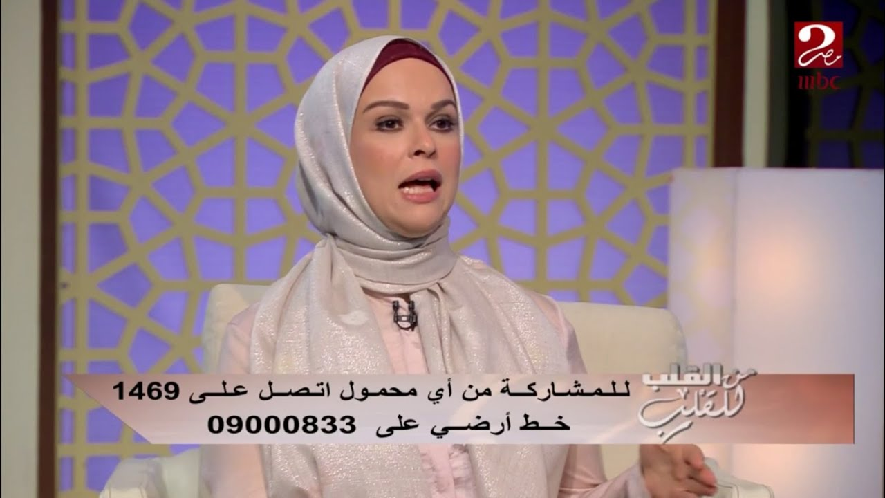 هل مسموح للأطفال تناول القهوة أو الشاي؟ د. محمد أبو الغيط يرد