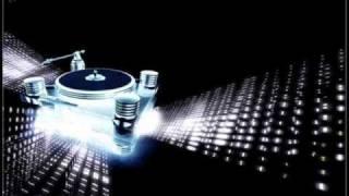 Alan Braxe & Fred Falke - Intro (Woobbes Remix)