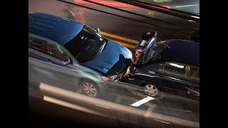 Car accident concerns:   advice to protect you