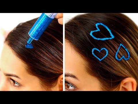 15-hair-hacks-and-hairstyles-every-girl-should-know!