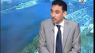 علي السيد: وزير الأوقاف مد يده في عش الدبابير