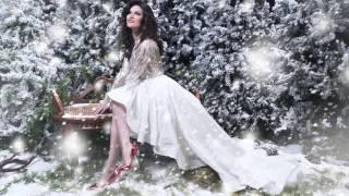 Entrevista de Laura Pausini, disco Navidad