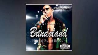 Bando Jonez - Dream (Feat. MDMA)