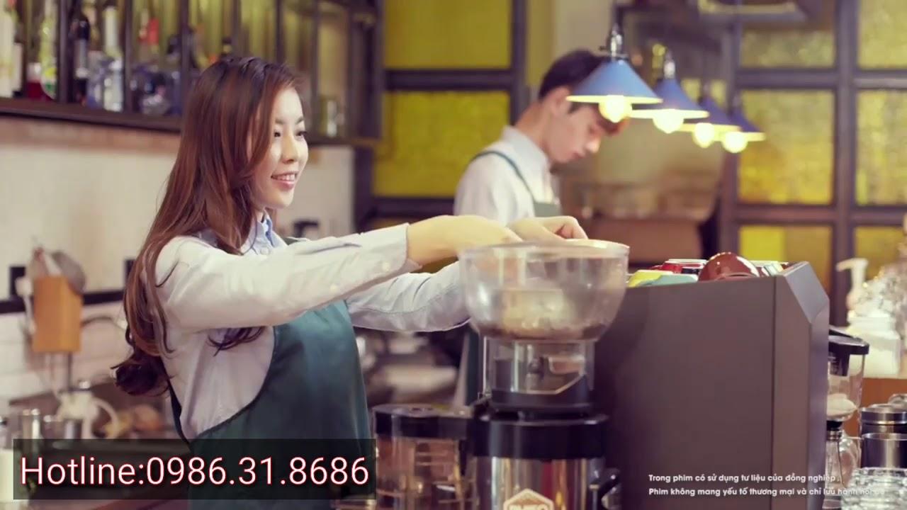 TTC Land – S Hà Nội – phân phối chính thức FLC Crown Villa Quy Nhơn- 0986.31.8686