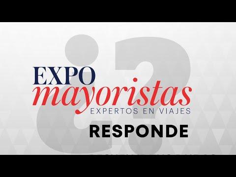 Expo Mayoristas Responde, una emisión imperdible