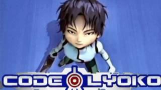 Codigo Lyoko-Opening (completa)