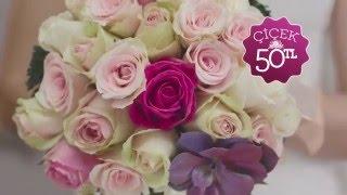 Karaca Ring Evlilik Paketi
