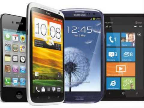 smartphone ราคา Tel 0858282833