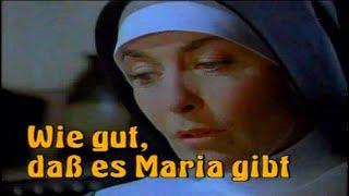 WIE GUT DASS ES MARIA GIBT S02, E24, E25, E26 und letzte Folge E27