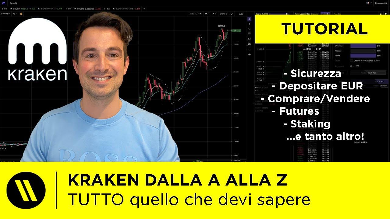 Fiat Wallet - Trasferimento bancario in EUR via SEPA | liceo-orazio.it Centro Assistenza