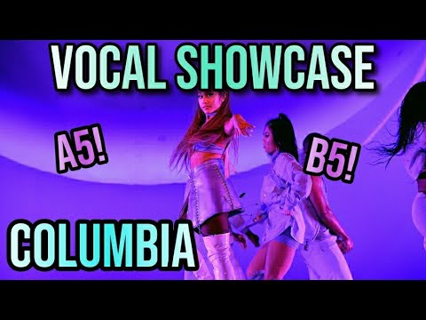 ariana-grande-sweetener-world-tour-columbia---vocal-showcase