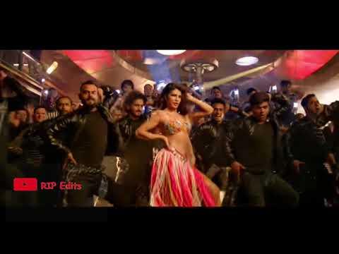 Baban Marathi Movie Song - Mohrachya Daravar