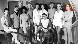 Star Trek stream 10
