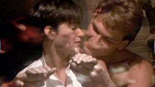 The Righteous Broters-Unchained Melody