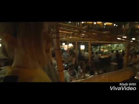 {Panama} ปานามา ดีเจโซดา เพลงยอดฮิต by (DJ.soda)