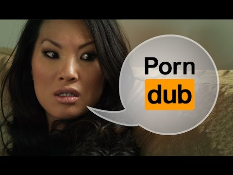 Date My Porn Star from YouTube · Duration:  50 minutes 29 seconds