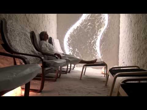 """Лечение лор-заболеваний в санатории """"Березки"""". Sberezki.ru"""